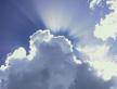 sylverblaque-sylver-lining-sunday