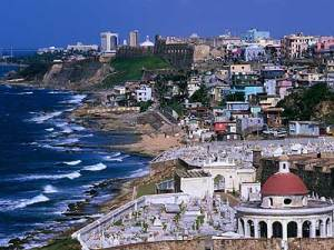 photo-puerto-rico-city-scape