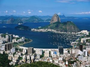 photo-brazil-landscape