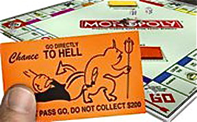 go-to-hell-monopoly-card