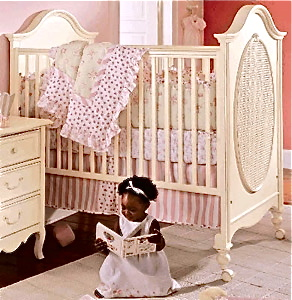 child-in-white-nursery