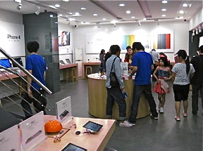 fake-apple-store-in-china
