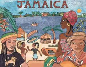 illustration-jamaica-island-people