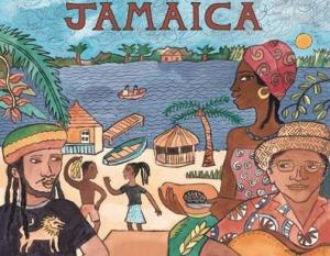 illustration-jamaica-island-people