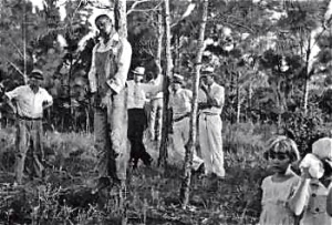 Lynching-of-black-man