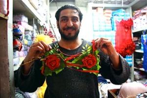 syria-lingerie-designs