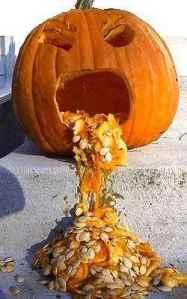 vomiting-pumpkin