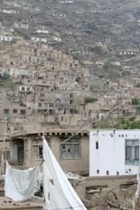 afghanistan-home