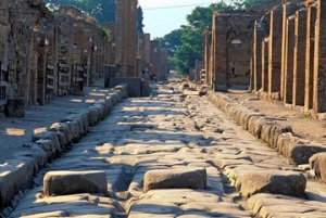 ancient-roman-stepping-stones
