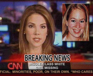 breaking_news_white_girl_missing