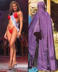 burka-bikini