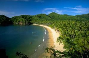 caracola-beach-venezuela