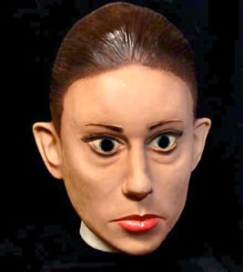 casey-anthony-mask-ebay