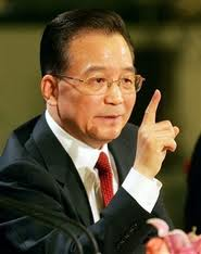 china-premier-wen-jiabao