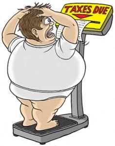 fat-tax