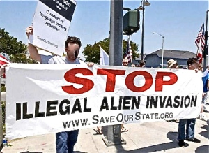 illegal-alien-invasion