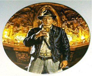 indiana_jones_holy_grail