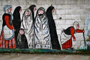 iran-public-bathroom