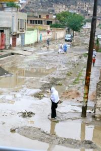 kabul-afghanistan-street-flood