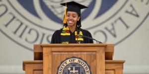 katie_washington-first-black-valedictorian-notre-dame
