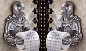 medieval-knight-toilet-paper-holder