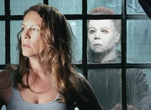 scene-from-movie-halloween