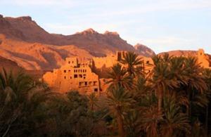 morocco-landscape