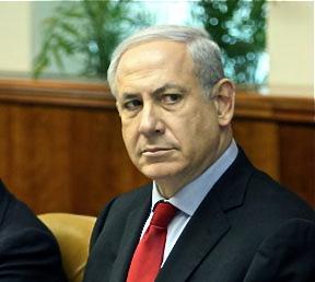 israeli-prime-minister-binyamin-netanyahu