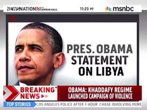 obama-libya