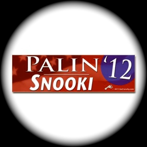 palin-snooki-bumper-sticker