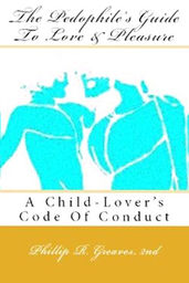 phillip-r-greaves-pedophile-book
