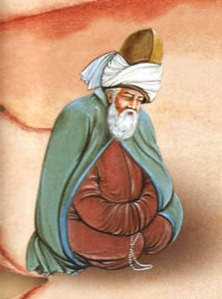 persian-poet-rumi