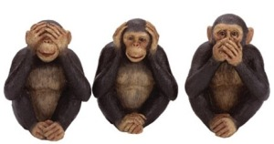 see-hear-speak--no-evil-monkeys