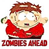 south-park-zombie