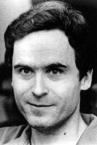 serial-killer-ted-bundy