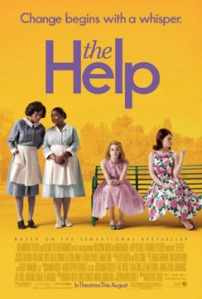 the-help-book-cover