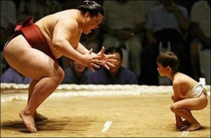 wrestling-bully