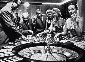 1950's-cuba-casino