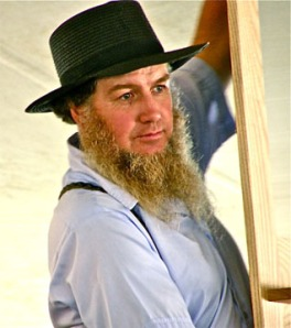 amish-man-with-beard