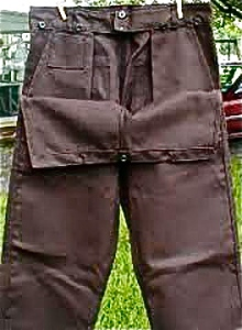 amish-mens-pants