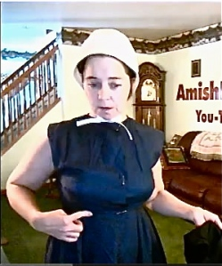 amish-woman-in-slip