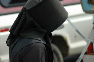 amish-woman's-cap