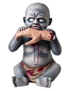 baby-zombie