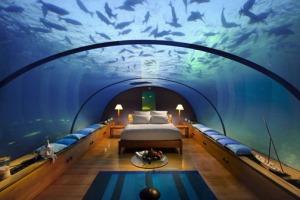 conrad-maldives-rangali-island-underwater-room