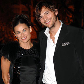 demi-moore-ashton-kutcher