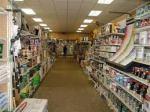 drugstore-aisle