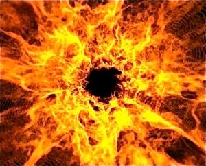 fire_hole