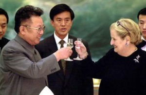 kim_jong_il_and_madeleine_albright