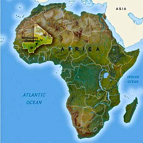 map_africa_mali