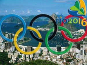 rio_de-janeiro-olympics-sign